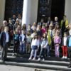 Пријем у Административној служби града Бања Лука