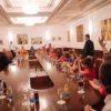 Посјетили смо Административну службу Града Бањалука