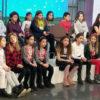 Аудиција за избор солиста у Бањој Луци 2018