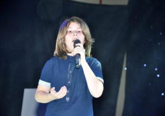 Лука Бајовић