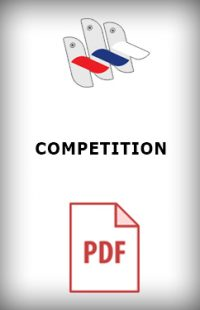 Competition2019