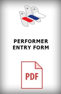 Performer-entry-form2019