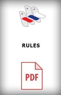 Rules2019