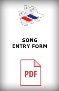 Song-entry-form2019