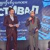 Финална вече 26. Ђурђевданског фестивала