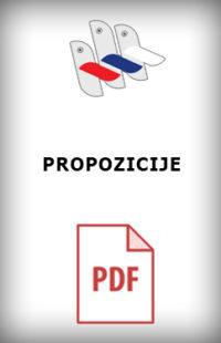Propozicije-lat2020
