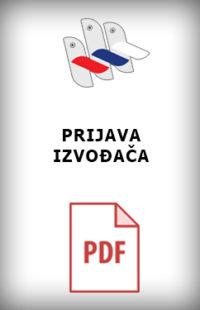 prijava-izvodjaca-lat2020