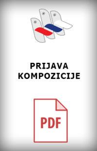 prijava-kompozicije-lat2020