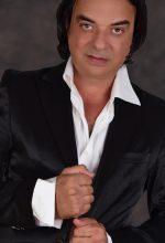 Francesco Colasanto